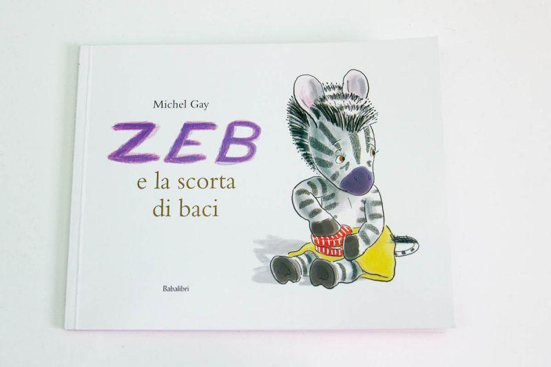 copertina zeb